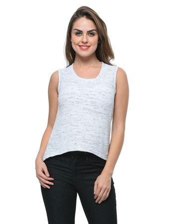 frenchtrendz-cotton-slub-white-sleeveless-top