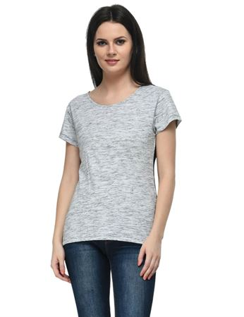 frenchtrendz-viscose-cotton-injection-slub-dual-panel-grey-black-top