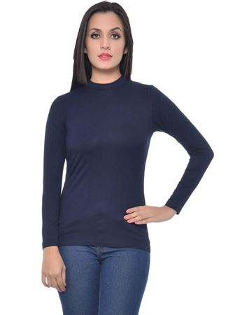 frenchtrendz-long-neck-navy-top