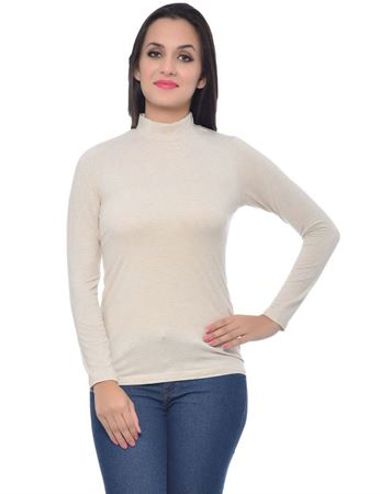frenchtrendz-long-neck-oatmeal-top