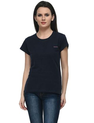 frenchtrendz-round-neck-cotton-slub-black-top