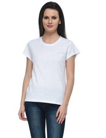 frenchtrendz-round-neck-cotton-slub-white-top