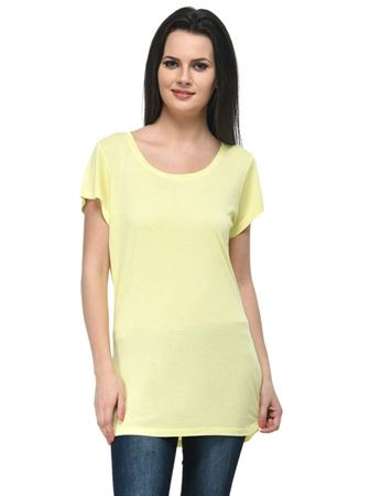 frenchtrendz-round-neck-long-viscose-butter-top