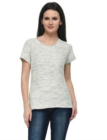 frenchtrendz-cotton-slub-fleece-round-neck-grey-top