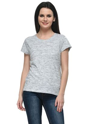 frenchtrendz-cotton-injection-slub-round-neck-grey-top