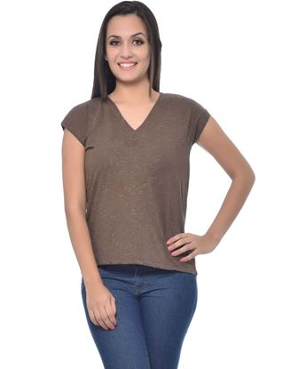frenchtrendz-poly-viscose-neps-coffee-kimono-top