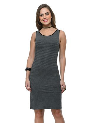 frenchtrendz-cotton-spandex-black-grey-dress