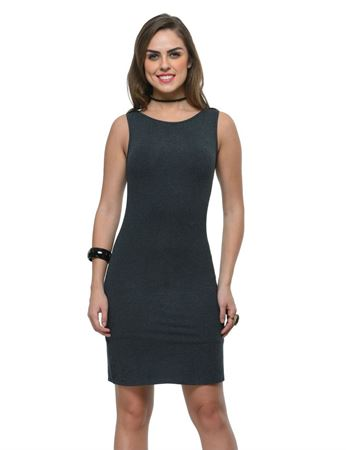 frenchtrendz-viscose-spandex-charcoal-dress