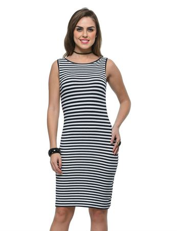 frenchtrendz-viscose-spandex-stripe-white-navy-dress