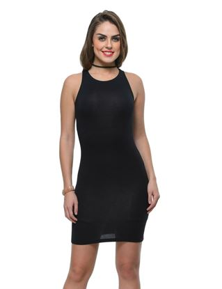 frenchtrendz-viscose-spandex-fitted-black-dress