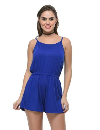 frenchtrendz-poly-viscose-ink-blue-romper