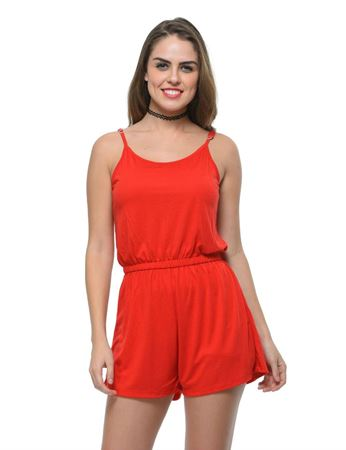 frenchtrendz-poly-viscose-red-romper