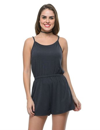 frenchtrendz-poly-viscose-slate-romper