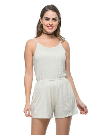 frenchtrendz-viscose-linen-oatmeal-romper