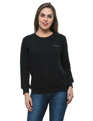 frenchtrendz-cotton-fleece-black-sweatshirt