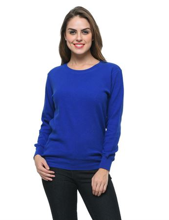 frenchtrendz-cotton-ink-blue-sweatshirt