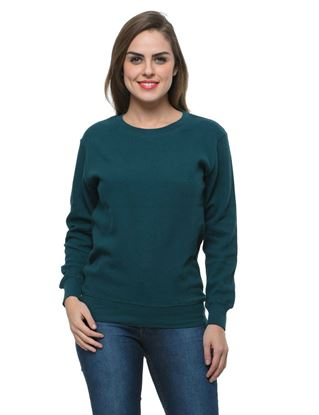 frenchtrendz-cotton-teal-sweatshirt