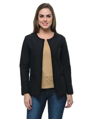 frenchtrendz-jacquard-black-grey-jacket
