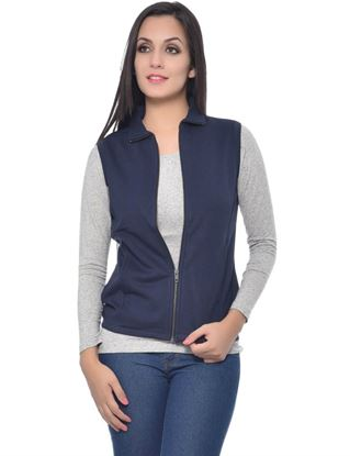 frenchtrendz-navy-sleeveless-jacket