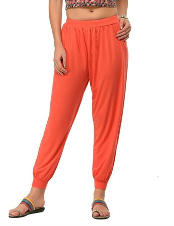 frenchtrendz-coral-harem-pants