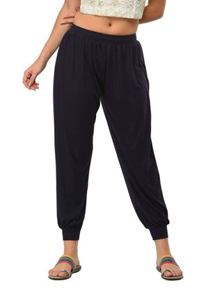frenchtrendz-navy-harem-pants