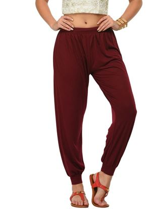 frenchtrendz-plum-harem-pants
