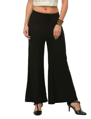 frenchtrendz-black-plazo-pants