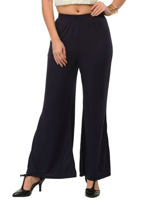 frenchtrendz-navy-plazo-pants