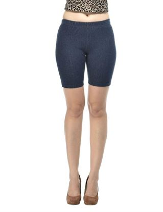 frenchtrendz-cotton-viscose-spandex-denim-blue-jegging-shorts