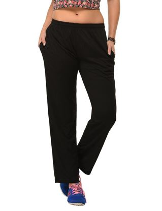 frenchtrendz-cotton-black-lower