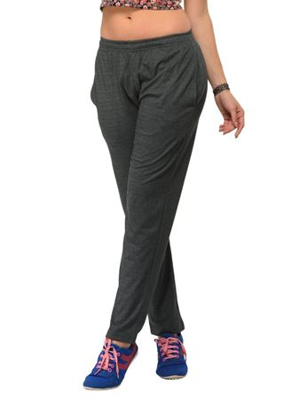 frenchtrendz-cotton-charcoal-plated-lower