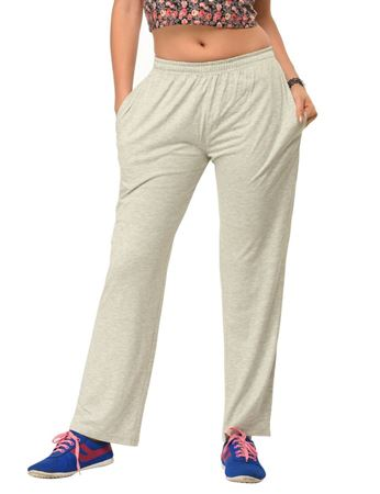 frenchtrendz-cotton-grey-plated-lower