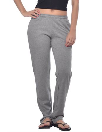 frenchtrendz-cotton-modal-grey-winter-lower