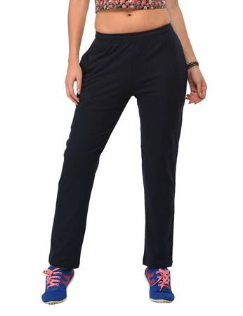 frenchtrendz-cotton-navy-lower