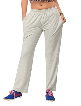 frenchtrendz-viscose-light-grey-plated-lower