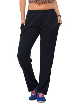 frenchtrendz-viscose-navy-plated-lower