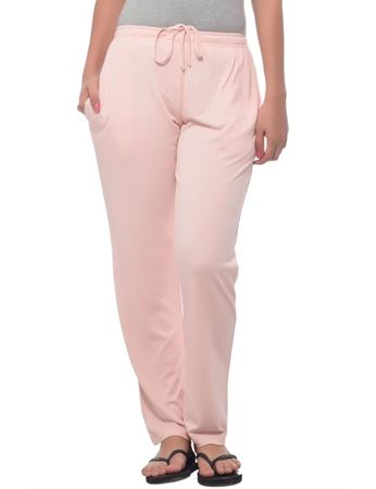 frenchtrendz-viscose-pink-plated-lower