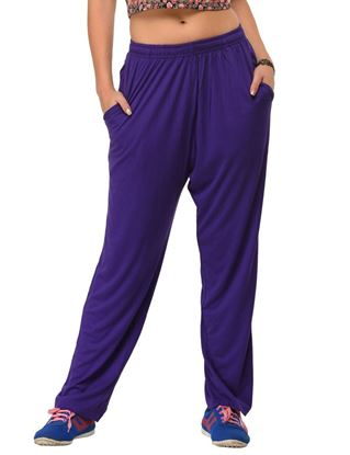 frenchtrendz-viscose-purple-plated-lower