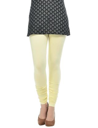 frenchtrendz-cotton-spandex-butter-churidar-legging