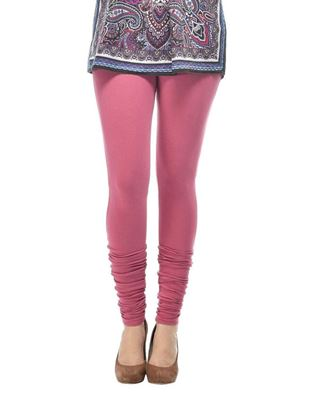 frenchtrendz-cotton-spandex-levender-churidar-legging