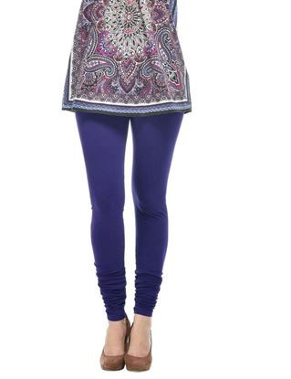 frenchtrendz-cotton-spandex-han-purple-churidar-legging