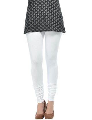 frenchtrendz-cotton-spandex-white-churidar-legging