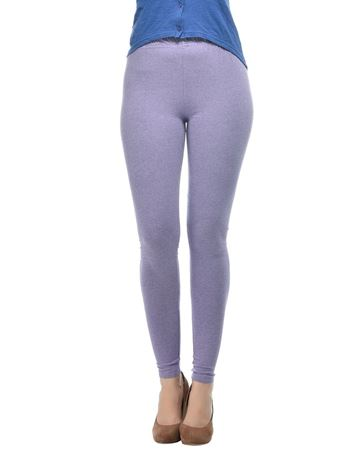 frenchtrendz-cotton-melange-purple-ankle-legging
