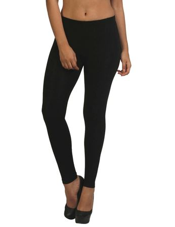 frenchtrendz-cotton-spandex-black-ankle-legging