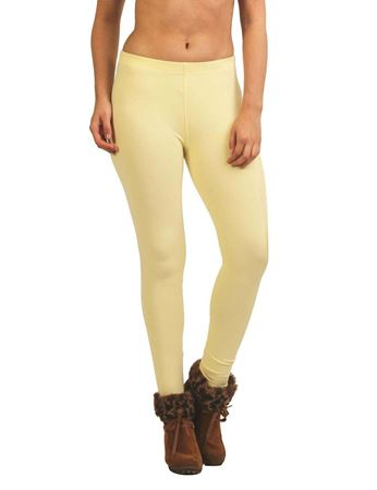 frenchtrendz-cotton-spandex-butter-ankle-legging