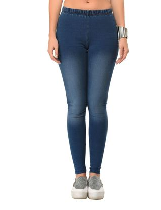 frenchtrendz-cotton-spandex-denim-indigo-wash-ankle-legging