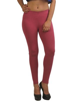 frenchtrendz-cotton-spandex-levender-ankle-legging