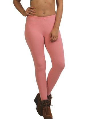 frenchtrendz-cotton-spandex-light-pink-ankle-legging