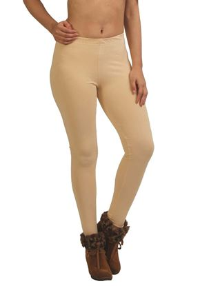 frenchtrendz-cotton-spandex-skin-ankle-legging
