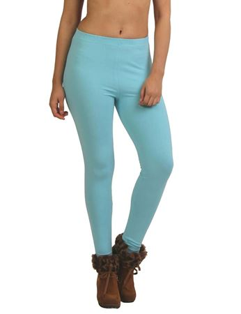 frenchtrendz-cotton-spandex-sky-blue-ankle-legging